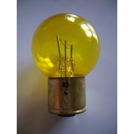 5c5ab331eea42 Ampoules & Lampes : Zen Cart!, L'Art du E-commerce